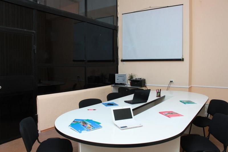 Аренда офиса днепропептровск аренда офиса в бц очаково